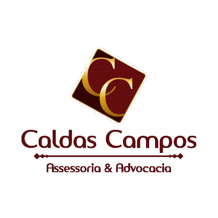 Caldos Campos