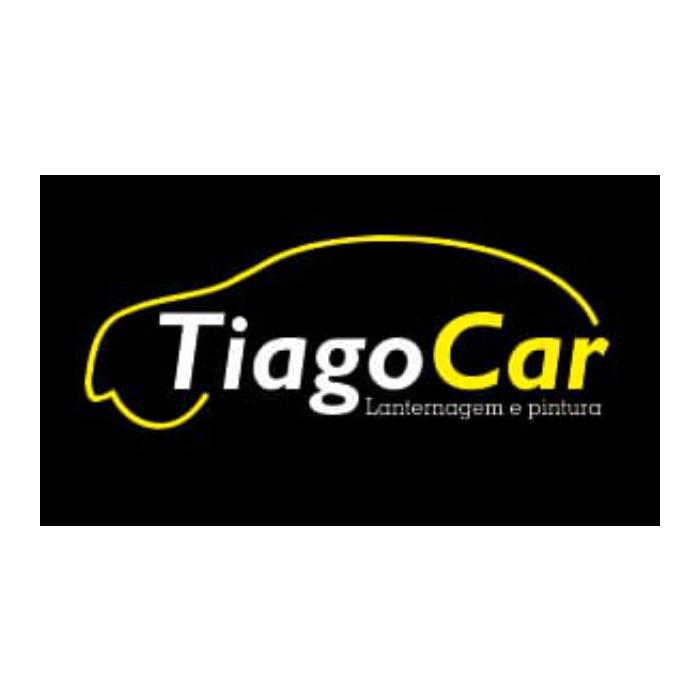 Tiago Car